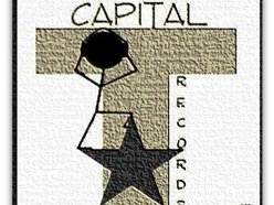 Capital T Records