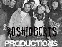 Rosh Joberts Productions