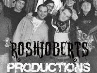 Rosh Joberts Productions