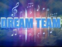 DreamTeamManagement