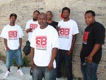 Bama Bizz Productions