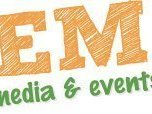 EM Media & Events