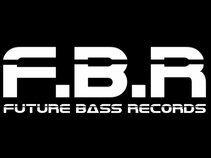 Future Bass Records