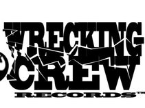 wreckingcrew recordz