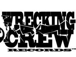 wreckingcrew recordz