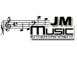JM Music Entertainment