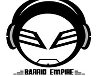 Barrio Empire INC