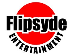 Flipsyde Entertainment