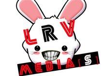 LRV MEDIAS