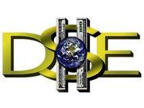 DSE56one