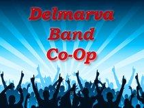 Delmarva Band Coop