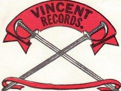 Vincent Records