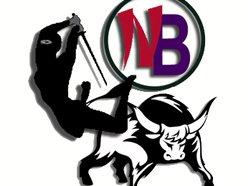NinjaBull Entertainment Solutions