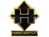 HoodHustle Ent.
