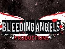 Bleeding Angels Productions