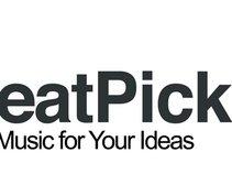 BeatPick.com