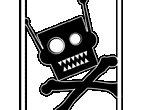 Robot Monster, Inc.