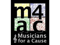 Musicians for a Cause