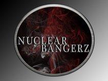 Nuclear Bangez Production