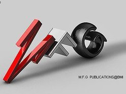 Meet.Feed.Grow publishing /Day*tar Musiz inc.