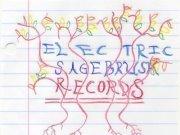 Electric Sagebrush Records