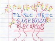 Electric Sagebrush Records