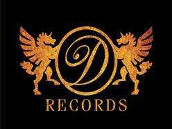 DRecords