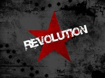 Revolution inc