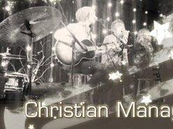 Christian Management and Radio Promotion