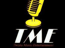 TWIZTA MUSIC ENTERTAINMENT