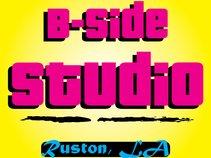 B-Side Studio