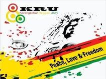 karangkobar Reggae Unity