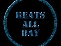BeatsAllDay