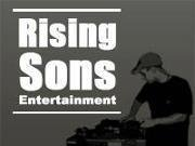 Rising Sons Entertainment