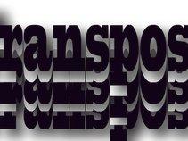 Transpose Records