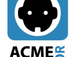 Acme For Music