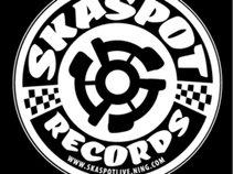 Skaspot Records