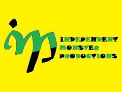 Independent Monster Productions