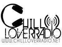 CHILL LOVER RADIO