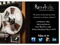 Raunchola Productions