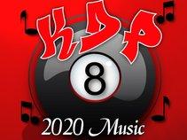 KDP2020Music