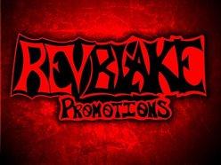 redblake promotions
