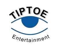 Tip Toe Entertainment