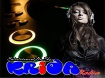 KridaRadio.com