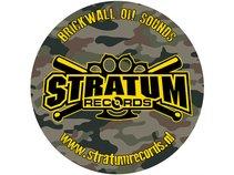 Stratum Records