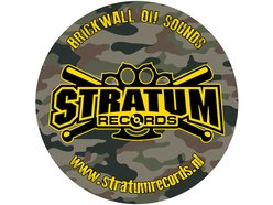 Stratum Records