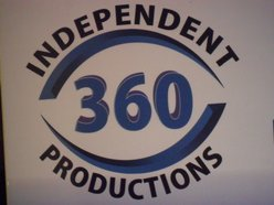 360 Independent Productions