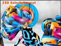 528 Entertainment