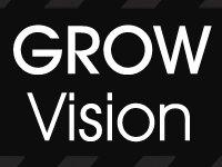 GROWvision Music