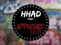 HHAD series